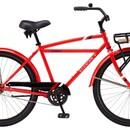 Велосипед Schwinn Deliveri