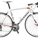 Велосипед Colnago ACR Ultegra