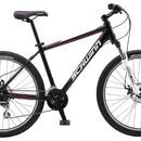 Велосипед Schwinn Mesa 1 Mens