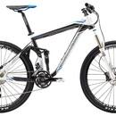 Велосипед Silverback Slider 275