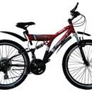 Велосипед Bird Vivat