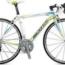 Велосипед Scott Contessa Speedster 15
