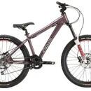 Велосипед Stark Goliath