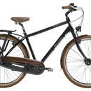 Велосипед Hercules Comfort 7