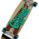 Скейт Gremmie Mongo