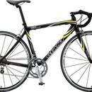 Велосипед Giant TCR® COMPOSITE 2