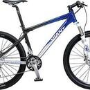 Велосипед Giant XtC A0 D