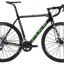 Велосипед Fuji Bikes Altamira CX 1.3