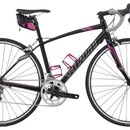 Велосипед Specialized Dolce Elite Compact Equipped