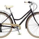 Велосипед Schwinn Jenny 7 Speed