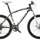 Велосипед Bianchi Kuma 5100