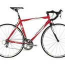Велосипед Specialized S-Works E5 Road