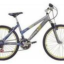 Велосипед Upland Crown B-123L