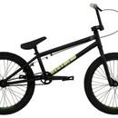 Велосипед Norco Ares