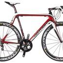 Велосипед Author CA 88