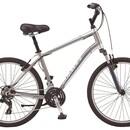 Велосипед Giant Sedona GE
