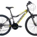 Велосипед Stern Attack 24