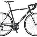 Велосипед Scott Speedster 50 24-Speed