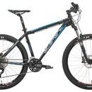 Велосипед Element Hyperon 1.0