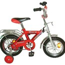 Велосипед NOVATRACK Х11642