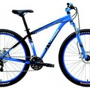 Велосипед Specialized Hardrock Disc 29er