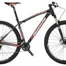 Велосипед Bianchi Jab 29 29.1