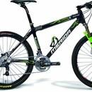 Велосипед Merida Carbon FLX TEAM-D