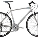 Велосипед Silverback Scento 3