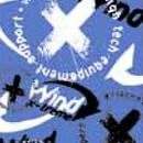 Велосипед Wind X-treme Collage