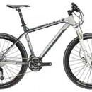 Велосипед Conway Q-MR 900