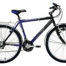 Велосипед Atom Forester Race