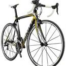 Велосипед Scott Addict RC 20-Speed