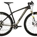 Велосипед Orbea Alma 29 H10