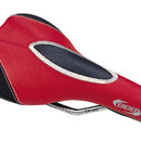 Велосипед BBB BSD-02 GelSeat (red)
