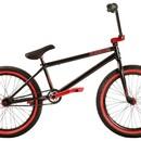 Велосипед Subrosa Malum