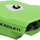 Велосипед BlackBurn FLEA 2.0 FRONT USB Green