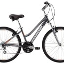Велосипед Cannondale Adventure Women's 2 26