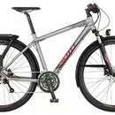 Велосипед Scott Venture 20