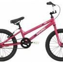 Велосипед Haro Z18 Girl