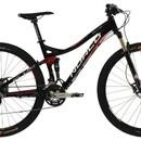 Велосипед Norco Fluid 9.2