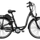 Велосипед Victoria Malente