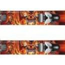 Лыжи Head Inferno 104