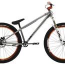 Велосипед Norco Two50
