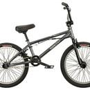 Велосипед Haro Master M7