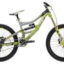 Велосипед Specialized SX Trail II