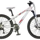 Велосипед FORT Expert