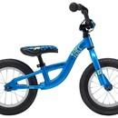 Велосипед Schwinn Tiger WNR