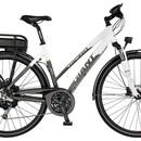 Велосипед Giant Twist Aspiro 1 STA