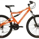 Велосипед Stark Stinger Comp