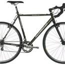 Велосипед Norco CCX Cyclo Cross